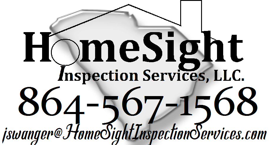 HomeSight Inspection Services, LLC.
